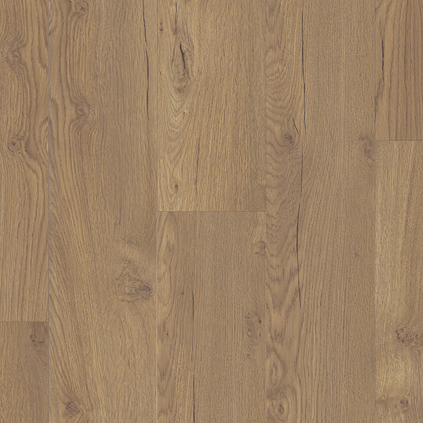 Laminate COSSON-2857/0 3968 OAK OLBIA BROWN Cosmoflooritan Sonic