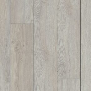 Laminate COSPRE-2861/0 3972 OAK ALICANTE LIGHT Cosmoflooritan Prestige