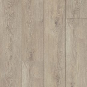 Laminate LFSFAS-3070/0 4181 WALNUT INFINITY Lifestyle Fashion