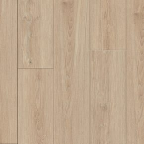 Laminate LFSTRA-3073/1 4184 OAK STRASBOURG Lifestyle Tradition
