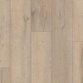 Laminate LFSTRA-3180/1 4291 OAK LODGE NATURE Lifestyle Tradition