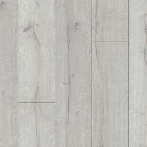 Laminate LFSTRA-3181/1 4292 OAK LODGE WHITE Lifestyle Tradition