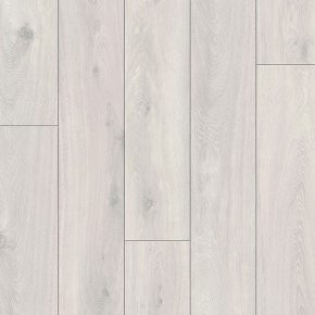 Laminate LFSTRE-3239/1 4340 OAK COTTAGE WHITE Lifestyle Trend
