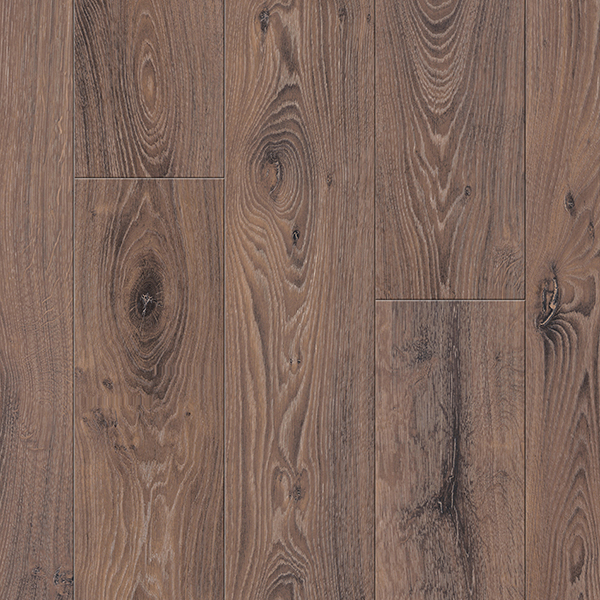 Laminate LFSTRA-3590/1 4601 OAK ETERNAL Lifestyle Tradition
