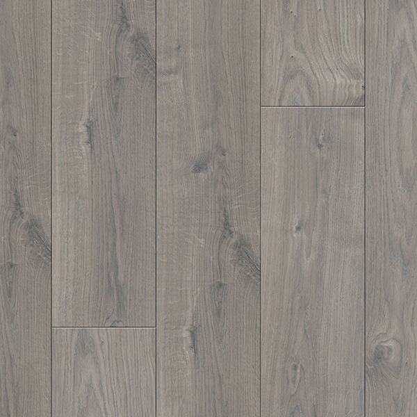 Laminate LFSTRA-3592/1 4603 OAK ALPINE ANTHRACITE Lifestyle Tradition