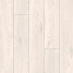 Laminate LFSTRE-3597/1 4608 OAK ETERNAL BEIGE Lifestyle Trend