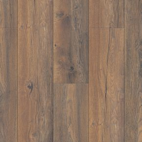 Laminate LFSTRA-3570/1 4681 OAK SAVAGE Lifestyle Tradition