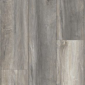 Laminate LFSADV-3572/0 4683 OAK SAVAGE GREY Lifestyle Adventure