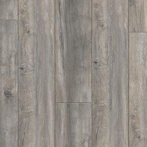 Laminate LFSTRA-3572/1 4683 OAK SAVAGE GREY Lifestyle Tradition