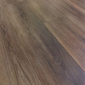 Laminate SWPSOL-4748/0 4748 OAK RIO Kronoswiss Solid