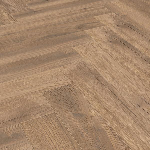 Laminate flooring 4764 OAK TREVISO KTXHEB-4764A0