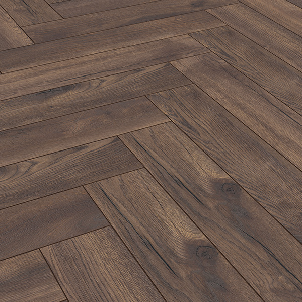 Laminate flooring 4766 OAK CALAIS KTXHEB-4766A0
