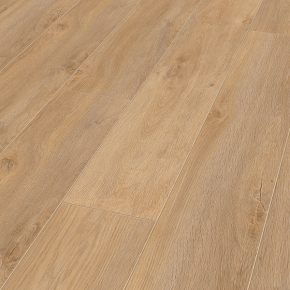 Laminate LFSTRA-4954/1 5065 OAK OREGON Lifestyle Tradition