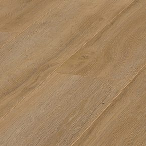 Laminate LFSTRA-4955/0 5066 OAK DALLAS NATURE Lifestyle Tradition