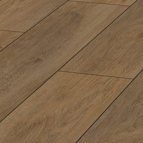 Laminate LFSTRA-4957/0 5068 OAK DALLAS BROWN Lifestyle Tradition