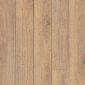Laminate LFSTRE-4169/1 5270 OAK COTTAGE LIGHT Lifestyle Trend