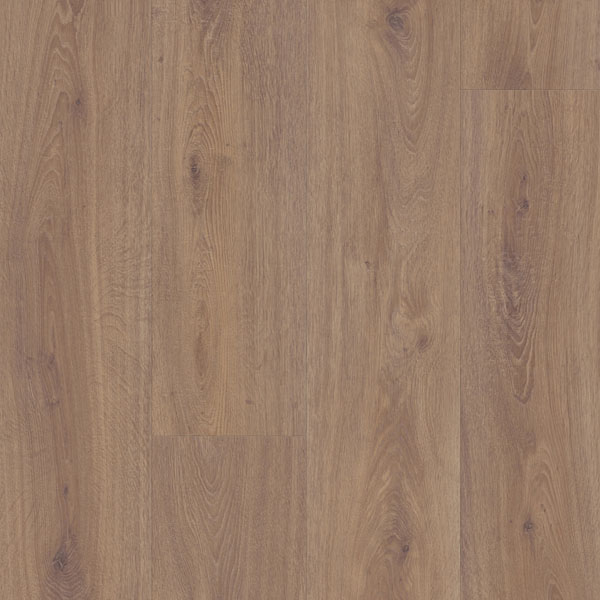 Laminate LFSTRE-4166/0 5277 OAK COTTAGE NATURE Lifestyle Trend