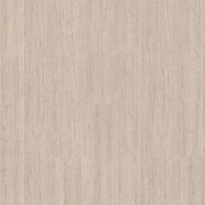 Laminate KROCMC-5529/0 5529 OREGON Krono Original Castello Classic