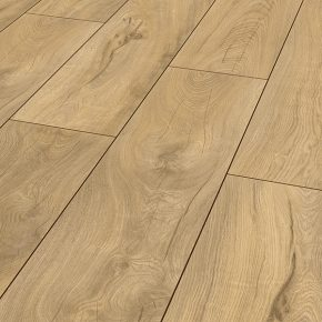 Laminate LFSROY-4672/1 5783 OAK SUMMIT NATURE Lifestyle Royal