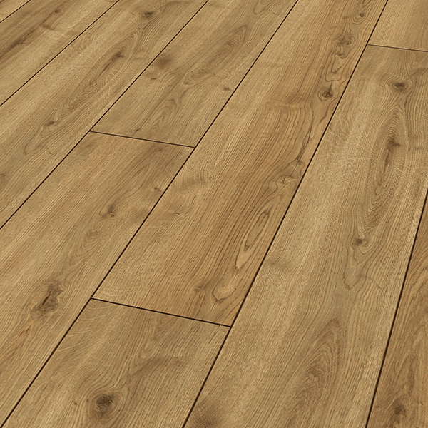 Laminate LFSTRA-4685/1 5796 OAK KANSAS Lifestyle Tradition