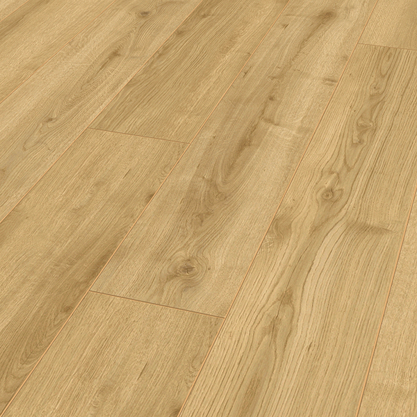 Laminate LFSTRA-4686/1 5797 OAK DAVOS Lifestyle Tradition