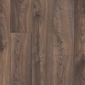 Laminate LFSPRE-4791/1 5802 OAK MAYOR BROWN Lifestyle Premium