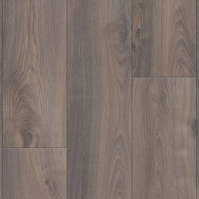 Laminate LFSROY-4791/1 5802 OAK TERRA BROWN Lifestyle Royal