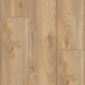 Laminate LFSROY-4794/1 5805 OAK TERRA NATURE Lifestyle Royal