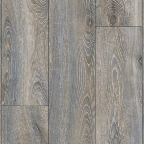 Laminate LFSROY-4796/1 5807 OAK STONE TITAN Lifestyle Royal