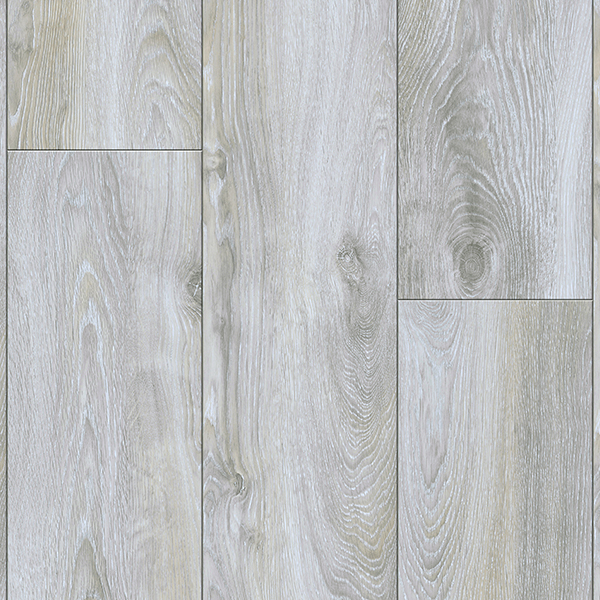 Laminate LFSROY-4797/1 5808 OAK STONE SILVER Lifestyle Royal