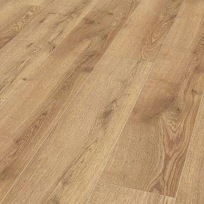 Laminate LFSPRE-4725/1 5836 OAK KANSAS Lifestyle Premium