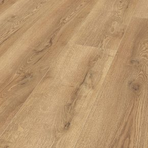 Laminate LFSROY-4725/1 5836 OAK KANSAS Lifestyle Royal