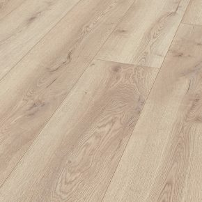 Laminate LFSROY-4728/1 5839 OAK SUMMIT BEIGE Lifestyle Royal
