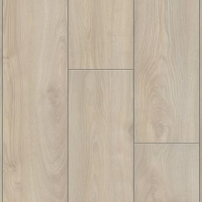 Laminate LFSROY-4752/1 5863 OAK TERRA LIGHT Lifestyle Royal
