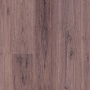 Laminate LFSACT-4757/0 5868 WALNUT PALAZ Lifestyle Active