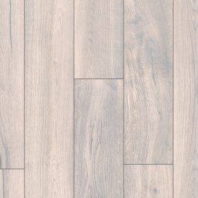 Laminate LFSTRA-4763/1 5874 OAK ASKADA LIGHT Lifestyle Tradition