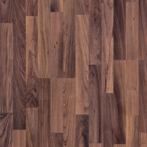 Laminate LFSACT-4773/0 5884 WALNUT AMERICAN 3S Lifestyle Active