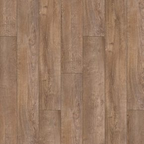 Laminate ORGSPR-5340/0 6451 OAK BARLETTA ORIGINAL SPIRIT