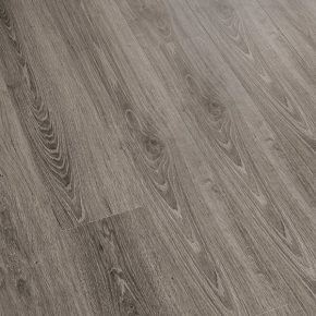 Laminate SWPSOL-8014/0 8014 OAK NEW YORK Kronoswiss Solid