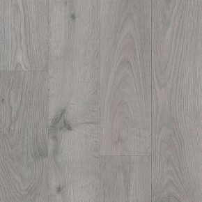 Laminate ORGSPR-8096/0 9107 OAK NAMIB ORIGINAL SPIRIT