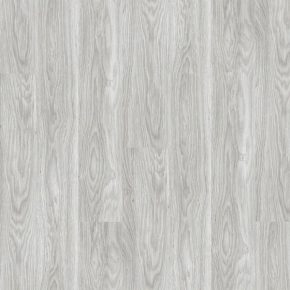 Laminate ORGCLA-8259/0 9360 OAK TOSCANA ORIGINAL CLASSIC