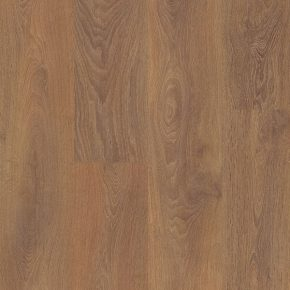 Laminate ORGTOU-8573/0 9684 OAK STROMBOLI ORIGINAL TOUCH