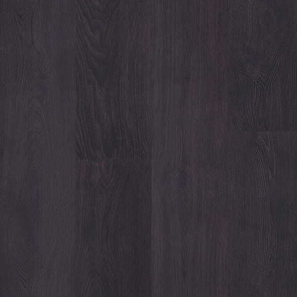 Laminate ORGEDT-8632/0 9743 OAK COLONIAL DARK ORIGINAL EDITION