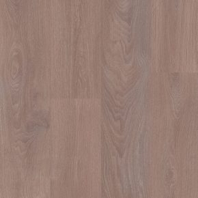 Laminate ORGEDT-8634/0 9745 OAK MILANO ORIGINAL EDITION