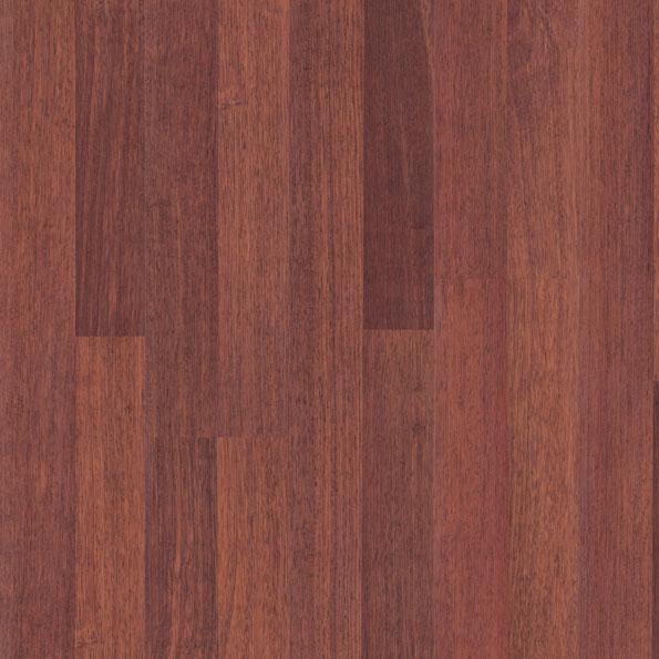 Laminate AFZELIA 0853 ORGPAL-9742/0 | Floor Experts