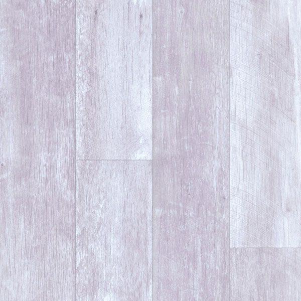 Laminate KROFDV-K060 ALABASTER BARNWOOD Krono Original Floordreams Vario