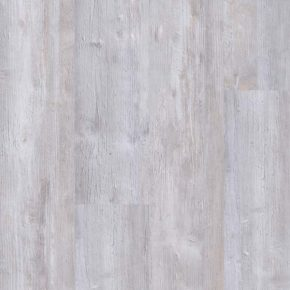 Laminate LFSACT-4700/0 ALTA GREY Lifestyle Active