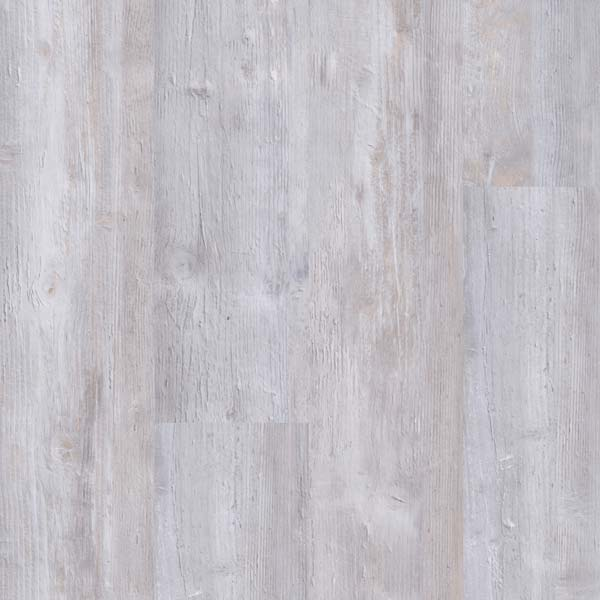 Laminate ALTA GREY LFSACT-5811 | Floor Experts