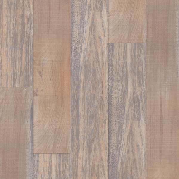 Laminate ANTICA LFSTRE-5870 | Floor Experts