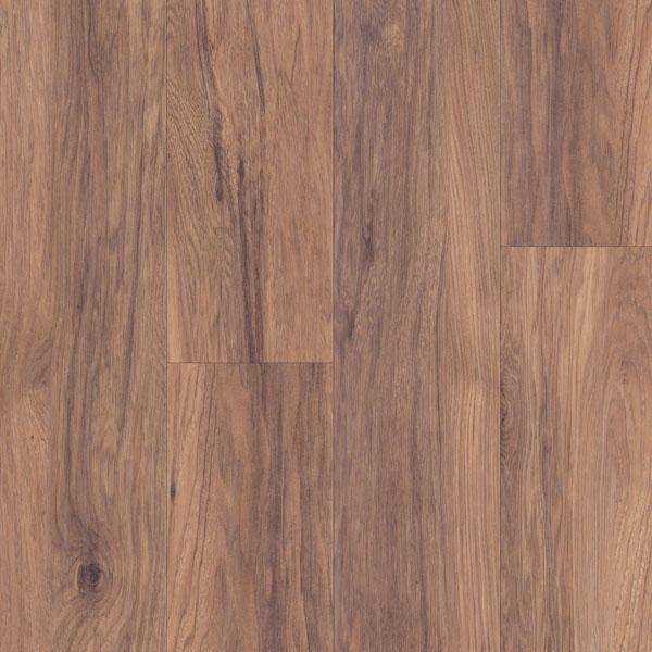 Laminate APPALACHIAN HICKORY KROVIL8155 | Floor Experts